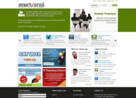 smartguruji.com