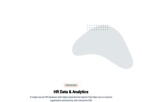 smarthcm.com
