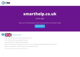 smarthelp.co.uk