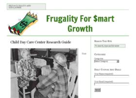 smarthgrowth.org