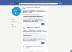 smarthires.com