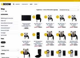 smarthome-hannover.de