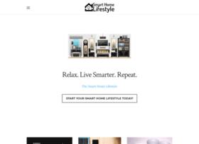 smarthomelifestyle.com