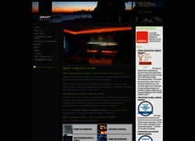 smarthomes.com.au