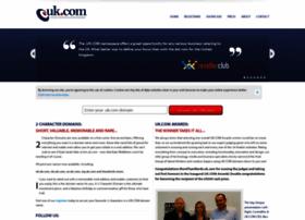 smarthost.uk.com