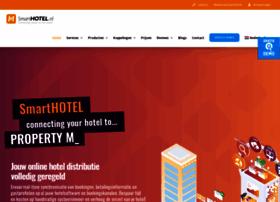 smarthotel.nl