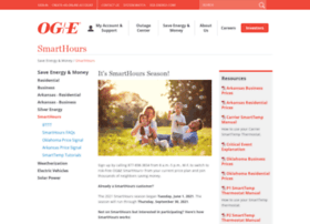 smarthours.com