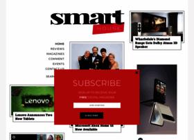 smarthouse.com.au