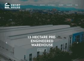 smarthouseprefab.com.ph