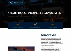 smarthouseproperty.com.au