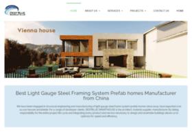 smarthousing.cn