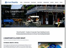 smarthunt.com