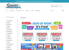 Smarties.com.au