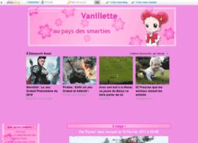 smarties.eklablog.com