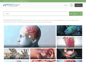 smartimagebase.com