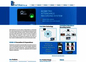 smartinfocom.in