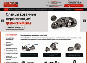 smartinox.ru