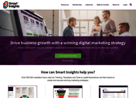 smartinsights.com