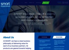 smartinsurance.net