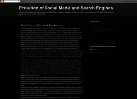 smartinternetadvertising.blogspot.com