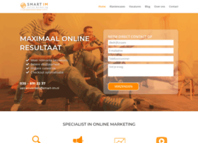 smartinternetmedia.nl