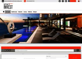 smartinvest-turkiye.com