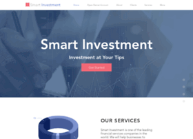smartinvestment.info