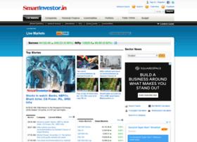 smartinvestor.in