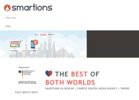 smartions.net