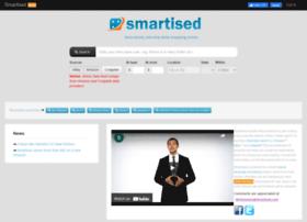 smartised.com