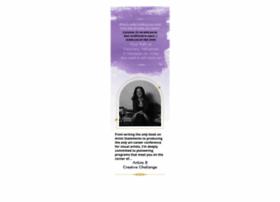 smartist.com