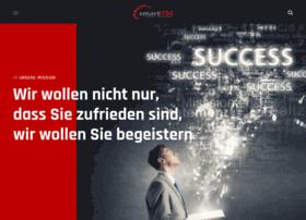 smartit24.de
