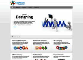 smartitians.com