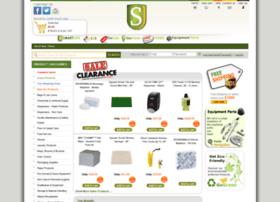 smartjan.com