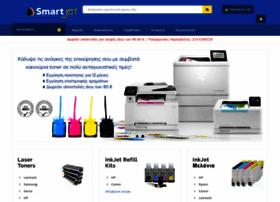 smartjet.gr