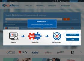 smartjob.com