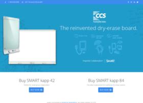 smartkapp.projectorsuperstore.com
