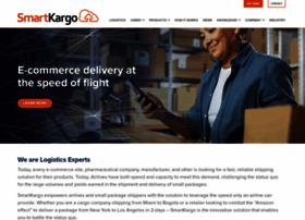 smartkargo.com