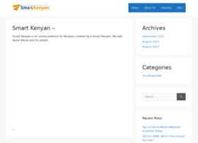 smartkenyan.com