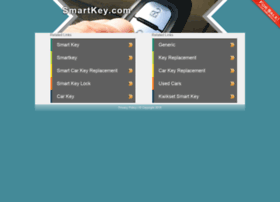 smartkey.com