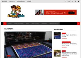 smartkidds.com