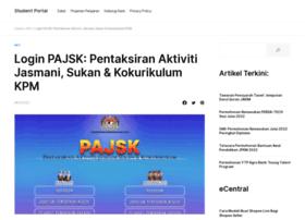 smartkids.com.my