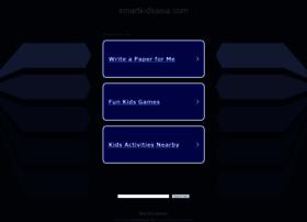 smartkidsasia.com