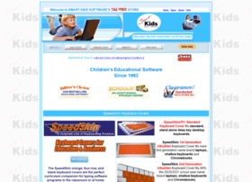 Children's Software