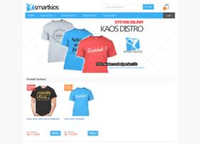 smartkios.com