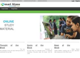 smartklass.com