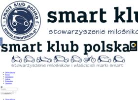 smartklub.pl