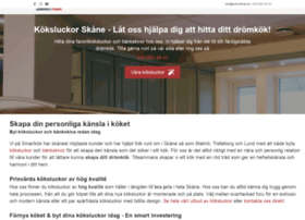 smartkok.se