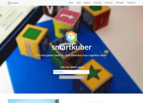 smartkuber.com