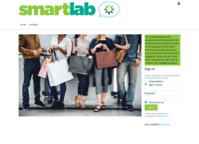 smartlab.mrcommunities.com